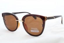 Очки солнцезащитные Maiersha 03329 C35-32 (POLARIZED) с мешочком 64#16-141