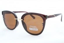 Очки солнцезащитные Maiersha 03329 C8-32 (POLARIZED) с мешочком 64#16-141
