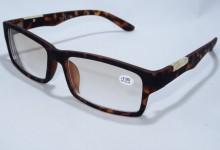 Готовые очки EAE 2046 (Т)