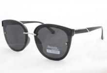 Очки солнцезащитные Maiersha 03329 C9-31 (POLARIZED) с мешочком 64#16-141