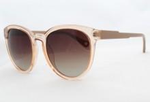 Солнцезащитные очки ROMEO 23597 C3 (53#20-140) (Polarized)