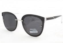 Очки солнцезащитные Maiersha 03329 C10-31 (POLARIZED) с мешочком 64#16-141
