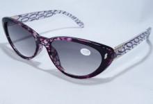 Готовые очки EAE 2010 (Т)
