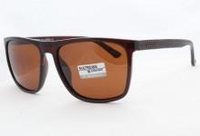 Солнцезащитные очки MATRIUSS (Polarized) 2495 C2 (56#18-139)