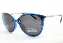 Очки солнцезащитные Maiersha 03324 C22-31 (POLARIZED) с мешочком 63#15-140