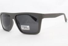 Солнцезащитные очки MATRIUSS (Polarized) 2415 C4 (59#16-139)