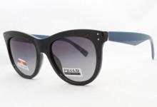 Солнцезащитные очки PROUD 90014 C5 (53#19-147) (Polarized)