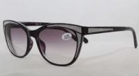 Готовые очки EAE 9036 (Т) C2 53#19-140