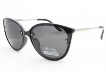 Очки солнцезащитные Maiersha 03324 C9-31 (POLARIZED) с мешочком 63#15-140