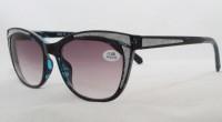 Готовые очки EAE 9036 (Т) C1 53#19-140