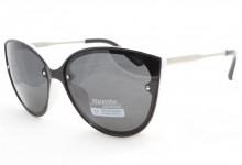Очки солнцезащитные Maiersha 03324 C10-31 (POLARIZED) с мешочком 63#15-140