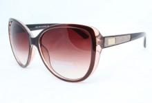 Очки солнцезащитные Maiersha 3326 С35-02 59#16-138