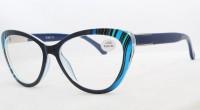 Готовые очки EAE 9021 C-2 55#17-138