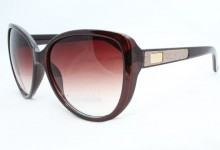 Очки солнцезащитные Maiersha 3326 С8-02 59#16-138
