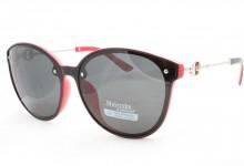 Очки солнцезащитные Maiersha 03313 C24-31 (POLARIZED) с мешочком 63#15-140
