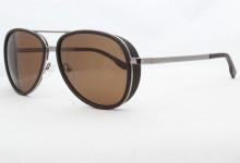 Солнцезащитные очки ROMEO 23602 C3 (59#15-140) (Polarized)