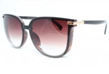 Очки солнцезащитные Maiersha 3218 С30-02 60#13-135