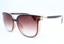 Очки солнцезащитные Maiersha 3218 С35-32 60#13-135