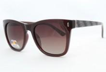 Солнцезащитные очки PROUD 90064 C3 (54#21-140) (Polarized)