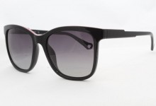 Солнцезащитные очки ROMEO 23598 C1 (53#19-140) (Polarized)