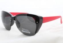 Очки солнцезащитные Maiersha 03221 C24-31 (POLARIZED) с мешочком 56#19-137