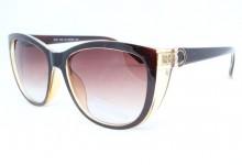 Очки солнцезащитные Maiersha 3331 С35-02 56#28-130