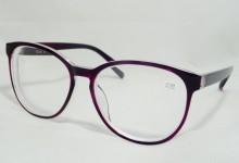 Готовые очки EAE 2131 C-6