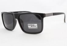 Солнцезащитные очки MATRIUSS (Polarized) 2444 C1 (58#17-138)