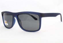 Солнцезащитные очки PROUD 90080 C3 (57#18-140) (Polarized)