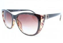Очки солнцезащитные Maiersha 3331 С30-02 56#28-130