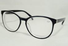 Готовые очки EAE 2131 C-2
