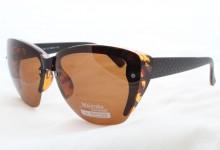 Очки солнцезащитные Maiersha 03221 C30-32 (POLARIZED) с мешочком 56#19-137