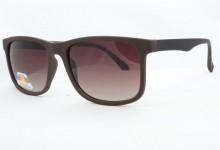 Солнцезащитные очки PROUD 90072 C3 (55#20-140) (Polarized)