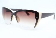 Очки солнцезащитные Maiersha 3221 С64-02 56#19-137