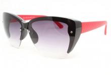 Очки солнцезащитные Maiersha 3221 С36-124 56#19-137