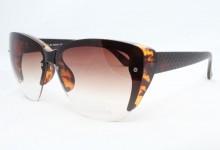 Очки солнцезащитные Maiersha 3221 С30-02 56#19-137