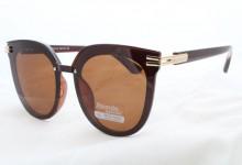 Очки солнцезащитные Maiersha 03307 C35-32 (POLARIZED) с мешочком 62#16-142