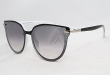 Очки солнцезащитные Maiersha 3312 С10-62 64#15-140