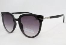 Очки солнцезащитные Maiersha 3312 С9-124 64#15-140