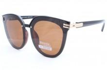 Очки солнцезащитные Maiersha 03307 C30-32 (POLARIZED) с мешочком 62#16-142