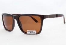 Солнцезащитные очки MATRIUSS (Polarized) 2443 C2 (58#16-137)