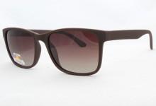 Солнцезащитные очки PROUD 90079 C3 (55#19-140) (Polarized)