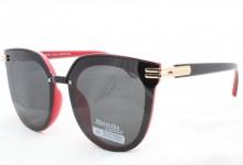 Очки солнцезащитные Maiersha 03307 C24-31 (POLARIZED) с мешочком 62#16-142