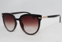 Очки солнцезащитные Maiersha 3312 С30-02 64#15-140