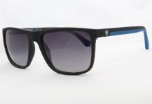 Солнцезащитные очки ROMEO 23593 C2 (57#18-140) (Polarized)