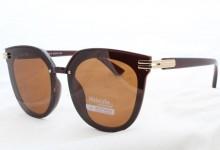 Очки солнцезащитные Maiersha 03307 C8-32 (POLARIZED) с мешочком 62#16-142
