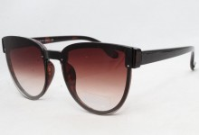 Очки солнцезащитные Maiersha 3294 С30-02 60#17-140
