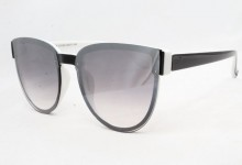 Очки солнцезащитные Maiersha 3294 С10-62 60#17-140