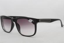 Готовые очки EAE 2168 (T) C1 55#17-143