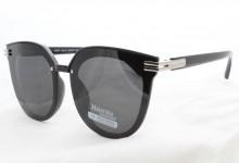 Очки солнцезащитные Maiersha 03307 C9-31 (POLARIZED) с мешочком 62#16-142